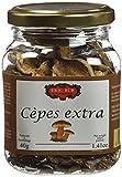 ERIC BUR Cèpes Secs Extra 40 g