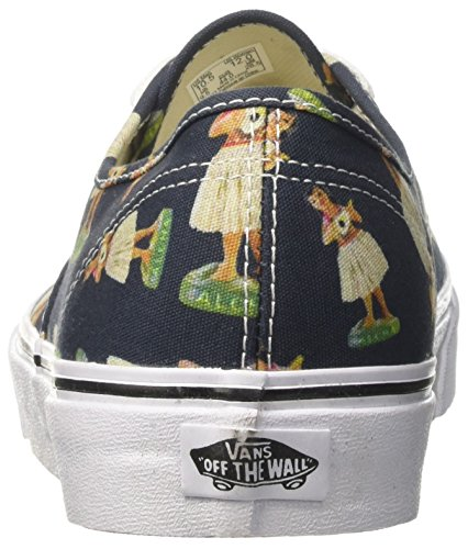 Vans-Authentic-Sneaker-Unisex–Adulto
