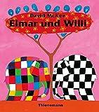 Elmar: Elmar und Willi
