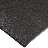 Notrax Kitchen Mats Review and Comparison