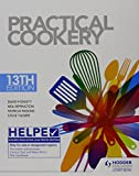 Practical Cookery, 13th Edition for Level 2 NVQs and Apprenticeships (Practical Cookery Level 2 Nvq)