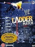 WWE - The Ladder Match (3 DVDs)
