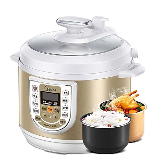 midea-6l-multi-function-electric-pressure-cooker-rice-cooker-w13pcs603e-1000w