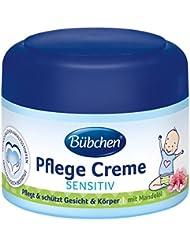 Bübchen Pflegecreme, 1er Pack (1 x 75 ml)