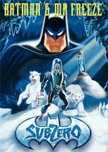 batman-and-mr-freeze-subzero