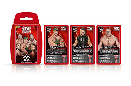 winning-moves-wwe-top-trumps-card-game