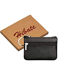 43b1d55f383 Amazon.co.uk | Men's Coin Purses & Pouches