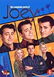 Joey - The Complete Second Season [NL IMPORT]