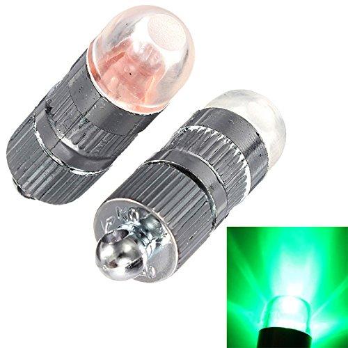 sodial-r-led-lights-balloon-mix-match-cerimonia-nuziale-di-compleanno-pary-lattice-elio-nuovo-verde