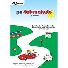 PC-Fahrschule