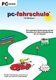 PC-Fahrschule Bild