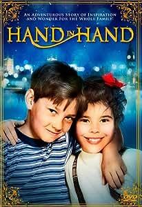 Hand in Hand [DVD] [1960] [Region 1] [US Import] [NTSC]
