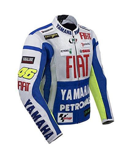 Rossi-Yamaha-Racing-Tessile-Giacca