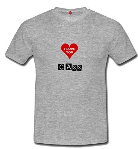 t-shirt-cass-grigia