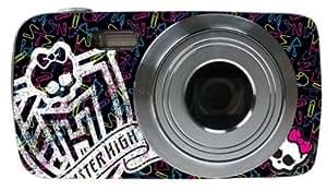 Lexibook Monster HIGH DJ029MH Appareils Photo Numériques 3 Mpix