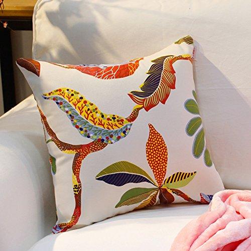 ling-creative-individualit-buttare-federe-cuscini-decorativi-cuscini-per-un-confortevole-divano-lett