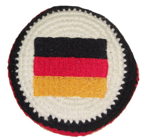 hacky-sack-flag-of-germany-by-fair-trade-producer-in-guatemala