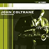 Impressions | John Coltrane