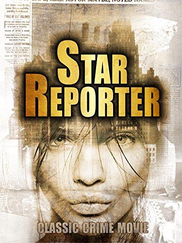 star-reporter-classic-crime-movie-ov