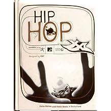 HipHop XXL. Fette Reime und Fette Beats in Deutschland