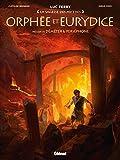 Orphée et Eurydice - Précédé de Déméter & Perséphone