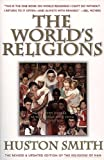 The World's Religions, Revised and Updated: A Concise Introduction (Plus)