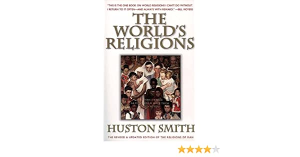 The worlds religions revised and updated a concise introduction the worlds religions revised and updated a concise introduction ebook huston smith amazon kindle store fandeluxe Image collections