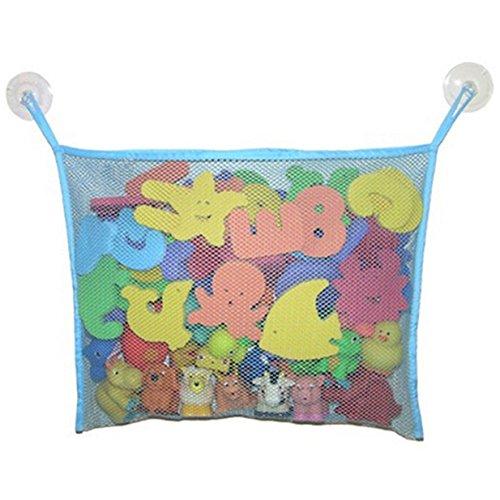 lalang-baby-badewanne-spielzeug-aufbewahrungstasche-tasche-badespielzeug-netz-organizer-ordentlich-t