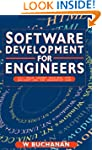 Software Development for Engineers: C...
