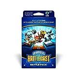 Skylanders Battlecast Battle Pack B [Importación Inglesa]