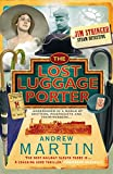 The Lost Luggage Porter (Jim Stringer)