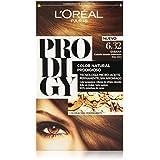 L'Oréal Prodigy - Sabana 6.32 - Coloración permanente - 1 pack