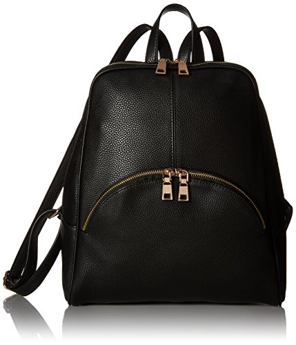 scarleton-chic-casual-backpack-h160801-schwarz
