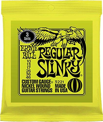 ernie-ball-regular-slinky-10-046-3er-pack
