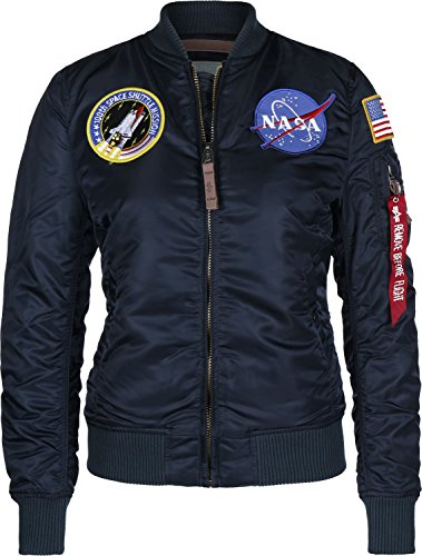 bomber-alpha-industries-ma-1-nasa-marino-s-marino