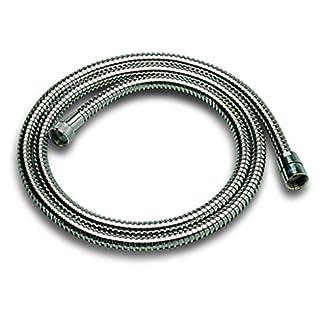 anzapack 853011l–Metal Shower Hose 150cm.
