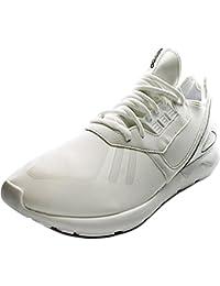 pretty nice e95fd d872b Adidas Herren Low-Top Sneakers