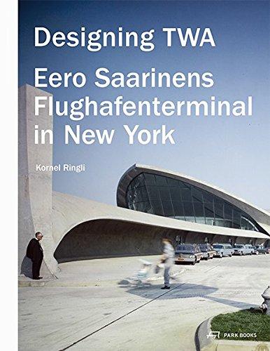 designing-twa-eero-saarinens-flughafenterminal-in-new-york