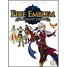 Fire Emblem: Radiant Dawn (Prima Official Game Guides)