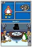 Club Penguin: Herberts Revenge (Nintendo DS)