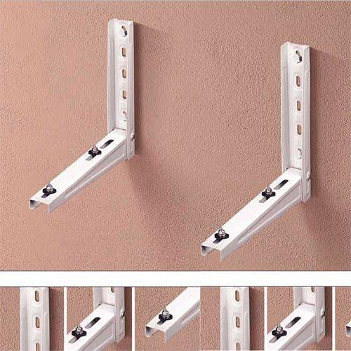 Dach-klimaanlagen (Klimaanlage Universal Halter Wandhalter für Split Klima Klimageräte)