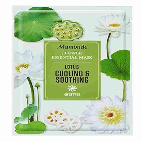 mamonde-flower-essential-mask-5ea-lotus-coolingsoothing-by-mamonde