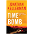 Time Bomb: Alex Delaware 5