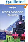 Trans-Siberian Railway - 5ed - Anglais