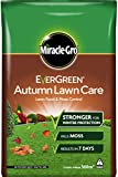 Miracle-Gro EverGreen Autumn Lawn Care 12.6kg - 360m2