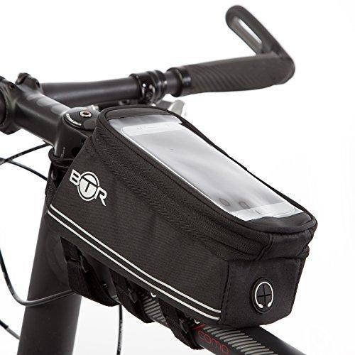 btr-fahrradtasche-mit-mobiltelefon-halterung-wasserabweisende-fahrrad-rahmentasche-handy-fahrradhalt