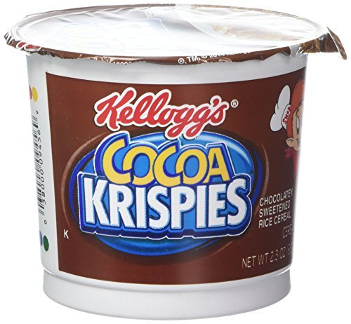 kelloggs-cocoa-krispies-chocolatey-sweetened-rice-cereal-six-23-ounce-cups-by-rice-krispies