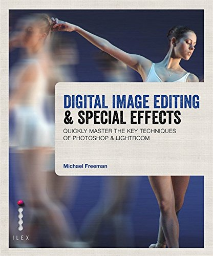 digital-image-editing-special-effects-master-the-key-techniques-of-photoshop-lightroom