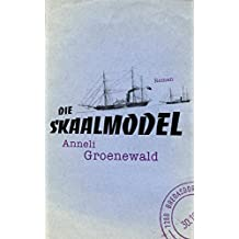 Amazon 4 stars up afrikaans other languages kindle store die skaalmodel afrikaans edition 18 may 2016 kindle ebook fandeluxe Choice Image