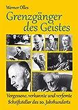 ISBN 3938176725